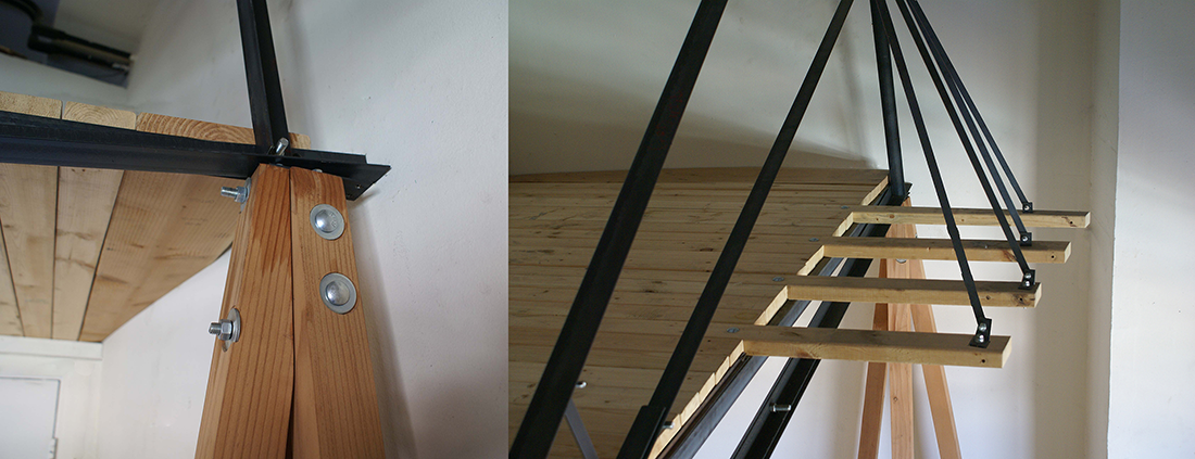 office loft details.png