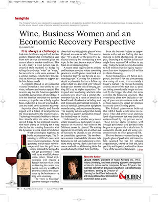 TID_pg_96-Wine-business-women-and-an-eco