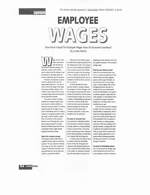 Wages_000044-1.jpg