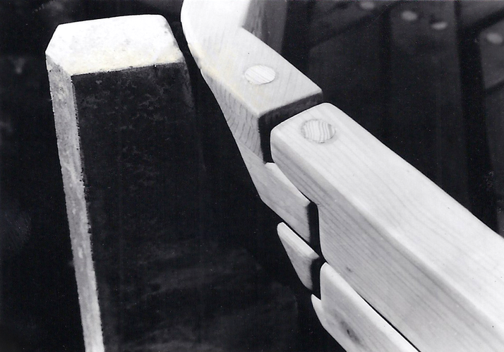 bench lap joint.png