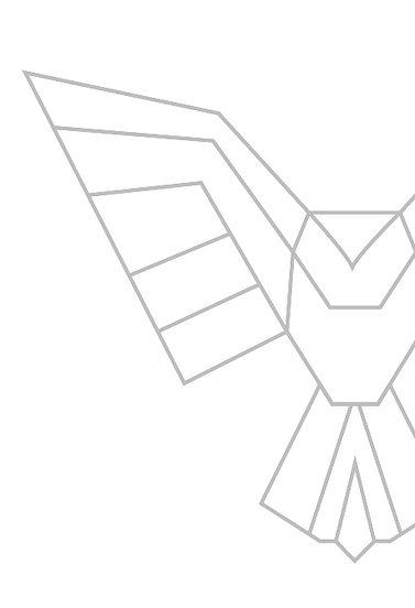 dsg_logo droite.jpg
