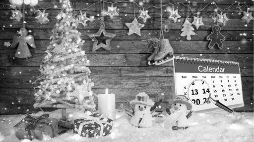 Noel calendrier.jpg