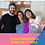 Thumbnail: De Emprendimiento a PYME
