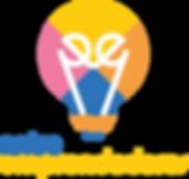 EE-Logos-fondo-transparente_0005.png