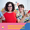 Thumbnail: Clase Online Administración de Emprendimientos I