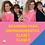 Thumbnail: CLASE ONLINE BRANDING PARA EMPRENDIMIENTOS NIVEL I & NIVEL II