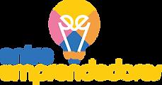 EE-Logos-fondo-transparente_0002.png