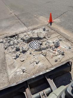 manhole_rehab9.jpg