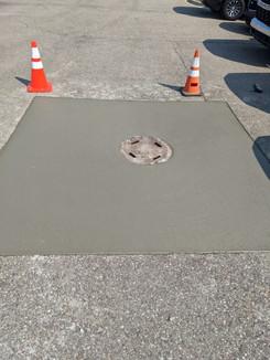 manhole_rehab15.jpg