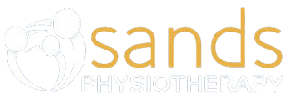 Logo Transparent - Yellow and white.png