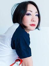 Miho Wakabayashi.jpg