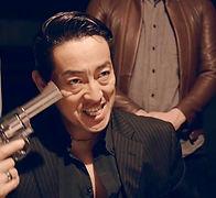 Keisaku Kimura.jpg