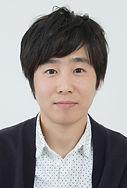 Kosuke Takaki.jpg