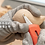 Thumbnail: 《在家木雕 - 簡約雀仔》DIY boxset