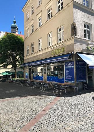 poseidon_am_viktualienmarkt_muenchen_mar