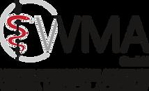 WMA_GmbH_Logo_4-färbig_180dpi_RGB.png