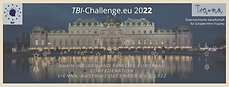 2022 TBI - Banner 2022.png