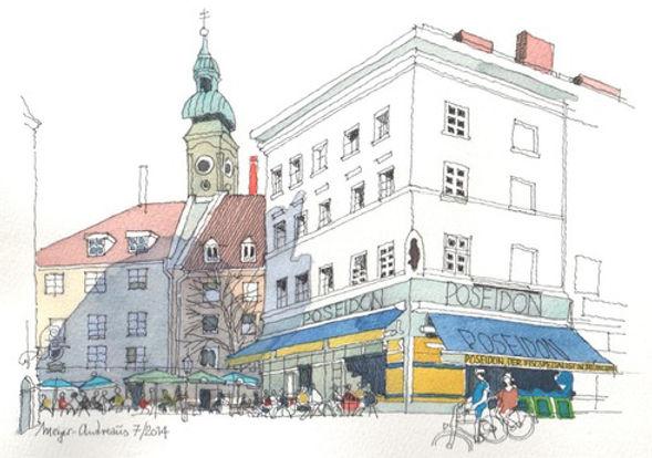 poseidon_am_viktualienmarkt_münchen_fri