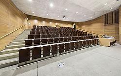 Hörsaal2.jpg