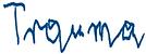Logo_Trauma.png