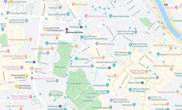 2020_TBI_-_Universität_Wien.JPG