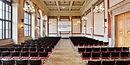 2020 TBI - HauptUni Kleiner Festsaal.jpg
