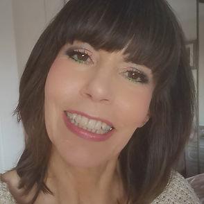 Angie Kuske