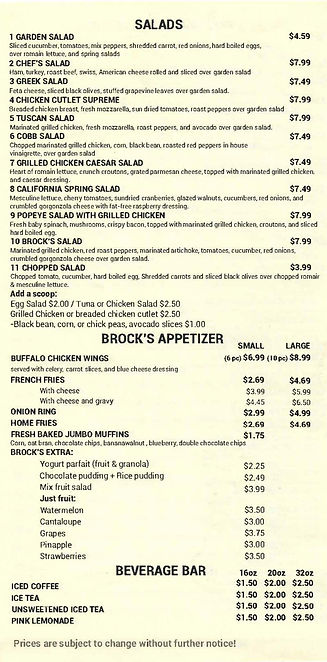 Brocks deli color menu 4_Page_4_edited.j