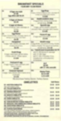 Brocks deli color menu pg 1_Page_2_edite