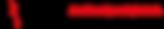 Logomail.png