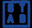 logo sito_1.png
