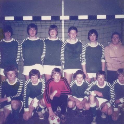 Jugendherbstmeister 1978 von Frank Binder.jpg
