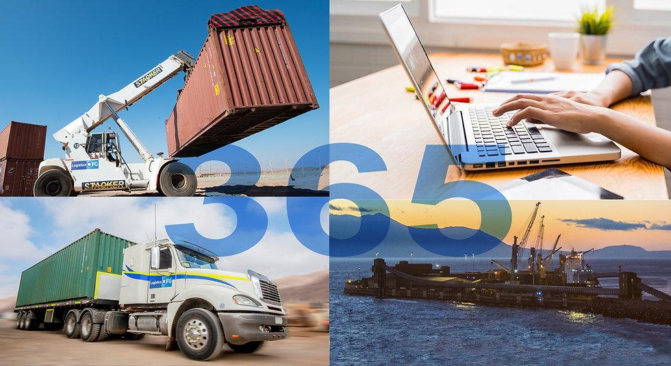 365-LogisticaFG.jpg
