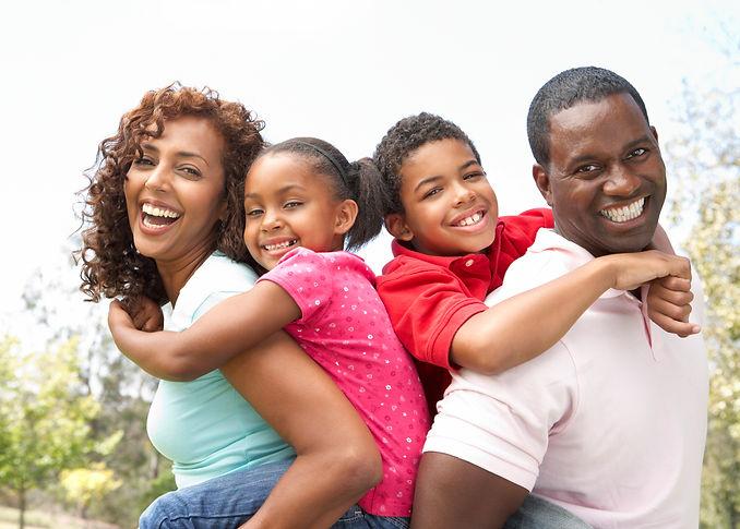 BLACK_FAMILY_2_0.jpg