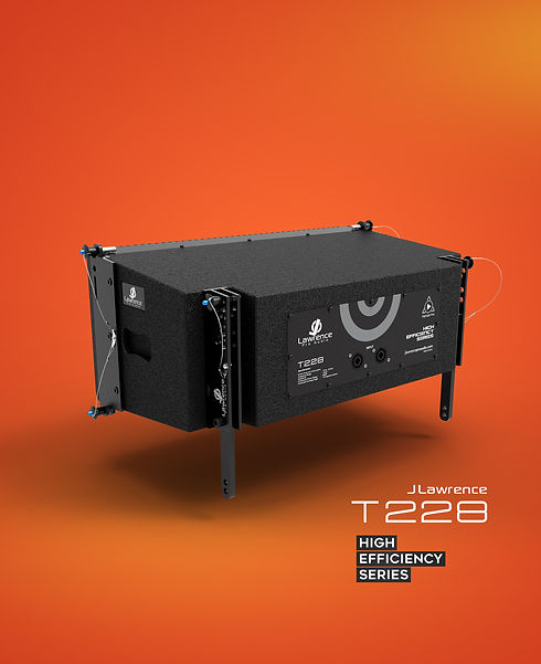JLPA-Line-array-T228.jpg