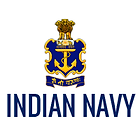 Join-Indian-Navy-Recruitment.png