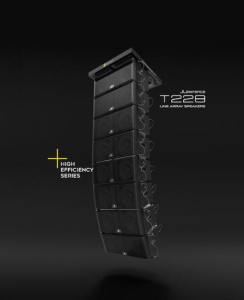 JLPA-T228-Amazon.jpg