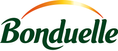 Bonduelle Logo Websize.png
