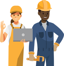 Software Pricing for Contractors