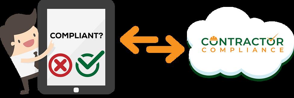 Compliant Visitor Management Graphic v2.