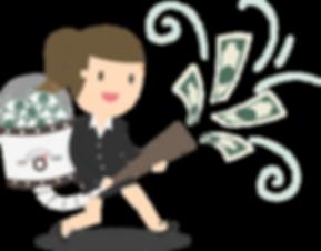 Rhonda Save Money Websize.png