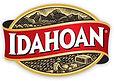 Idahoan-Logo-websize.jpg
