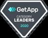 getapp-category-leader-2020-rgb.png