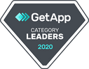 getapp-category-leader-2020-rgb.png