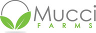 MUCCI+FARMS+-+LOGO.jpg