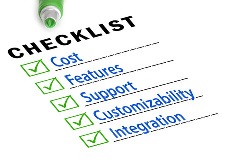 Contractor Management Software: What To Consider Before Buying