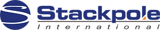 stackpole-logo websize.png