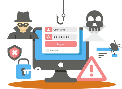 Protecting Your Data When Hiring Contractors