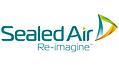 sealed-air-logo-vector.png