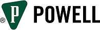 powell logo websize.png